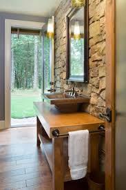 celebrate home interiors 67 best farmington craftsman images on pinterest craftsman