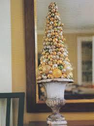 the auction addict decor the ornament tree