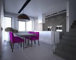 Wohnzimmer Grun Rosa Grüntöne Wandfarbe 40 Super Vorschläge Archzine Net Design