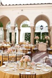 wedding venues 2000 the rococo room at cafe santorini pasadena california wedding