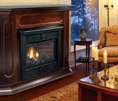 3 sided gas fireplace modern fireplace design and ideas