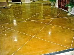 floor design how to mop a tile floor vinegar