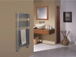 Home Design Checklist Template by Bathroom Finding The Complete Bathroom Remodel Checklist New