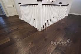 Cheap Laminate Flooring Perth Espresso U2022 Dalkeith Topwood Oak Timber Flooring Perth Wa Australia