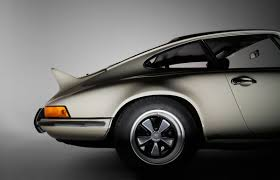 porsche 911 vintage car 1973 porsche 911 2 7 rs airows