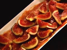 Italian Bread Salad Recipe Ina Garten 121 Best Appetizers And Starters Images On Pinterest Ina Garten