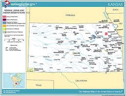 map usa indian reservations index of free maps indian reservations gif