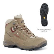 zamberlan womens boots uk basec stockport buy zamberlan oak gt wns boots from