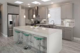 mobile home kitchen designs modern kitchen designs gray kitchen cabinets tile backsplash