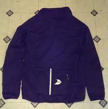 powerblock black friday ill advised racing inc tested louis garneau power block jacket