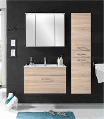 badezimmer m bel g nstig badmöbel set günstig luxus badmöbel splash 3 tlg badezimmer set