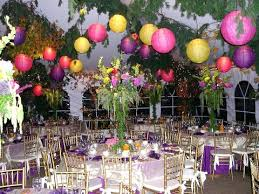 60th birthday party decorations party decoration ideas for 60th birthday hpdangadget