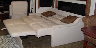 full size sleeper sofa full size sleeper sofa for rv new model 2018 2019 sofakoe info