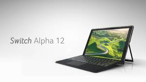 jual wallpaper laptop acer switch alpha 12 detachable pc youtube