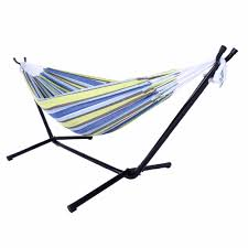 Hammock And Stand Set Portable Hammock Stand Promotion Shop For Promotional Portable