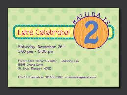 1st birthday invitation card tags kids birthday invitations