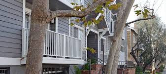 cape cod garden apartments in north hollywood ca