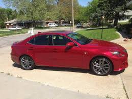 lexus is 250 forum matador mica 250 f sport clublexus lexus forum discussion