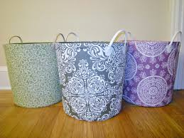 Popup Laundry Hamper by Laundry Room Purple Laundry Hamper Design Purple Canvas Laundry