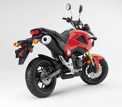 future honda motorcycles the 11 best fuel efficient motorcycles you can buy in 2015