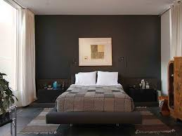 good colors for small bedrooms small house painting ideas