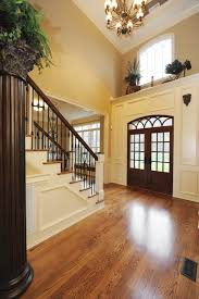 Beautiful Stairs by Front Doors Beautiful Stairs To Front Door 99 How To Build