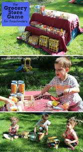 21 best ecers r spod outdoors images on pinterest fine motor