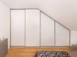 Schlafzimmer Ohne Schrank Gestalten Schiebetürschränke Urbana Möbel