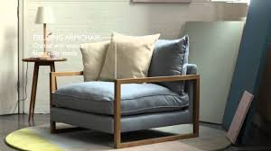 marks and spencer kitchen furniture marks and spencer sofas and armchairs www looksisquare com