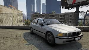 2006 subaru impreza wrx sti jdm for gta 5 files for gta 5 cars mods skins