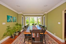 Narrow Dining Room Tables 16 Long Dining Room Table Designs
