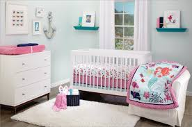 Cupcake Crib Bedding Set Bedding Cribs Baby Bedding Sets For Cribs How Much Will A
