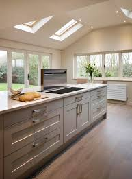 cambridge kitchens is proud to be working with potton cambridge