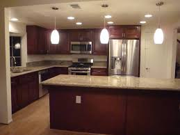 countertops modern white cabinets kitchen samsung side by side full size of bright white kitchen cabinets pillsbury gluten free refrigerated pie and pastry dough iceberg
