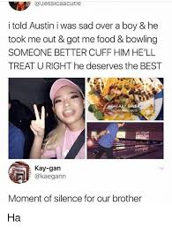 Food St Memes - 25 best memes about moment of silence moment of silence memes