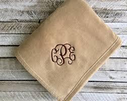 personalized wedding blanket personalized blanket etsy