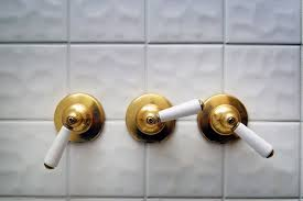 How To Replace A Delta Shower Faucet How To Replace Delta Shower Valve Ebay