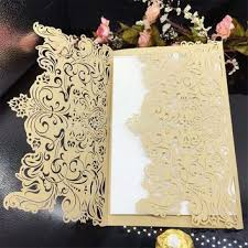 after the wedding party invitations best black and gold wedding invitations products on wanelo