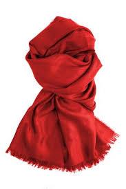 Red Coat Halloween Costume Fashion Fri Red Coat Halloween Costumes Tintex Fabric Dye
