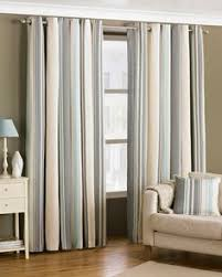 diy home forny dit hjem p 229 233 n dag boligmagasinet dk ikea nordis sheer curtains 1 pair the sheer curtains let the