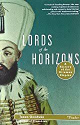 Ottoman Empire Laws Epic World History Ottoman Empire