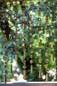 bamboo ideas garden u2026 design pinterest bamboo ideas gardens