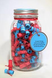 180 best s day images 8 best 180 day message jar images on jar lids