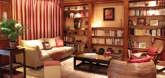 chambres d hôtes à jean de luz hotel la marisa à st jean de luz au pays basque hotel la marisa à