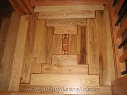 58 best wood floors images on flooring ideas wood