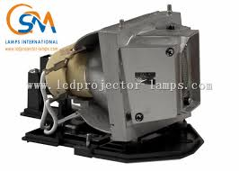 uhp190w genuine optoma projector lamp bl fu190d sp 8tm01gc01 for