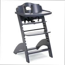 chaise haute pas chere pour bebe chaise haute bebe cdiscount carebacks co
