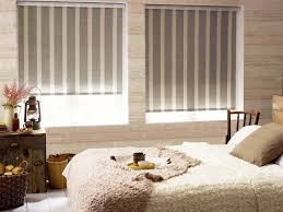 solarette blinds zeebra blinds pinterest