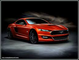 ford mustang gt500 snake price 2018 ford mustang shelby gt500 price redesign engine car