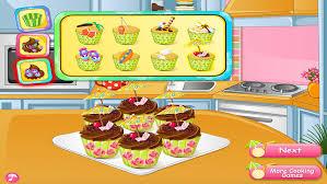 jeux de cuisine aux fraises fraises fraises au gâteau jeu de cuisine dans l app store